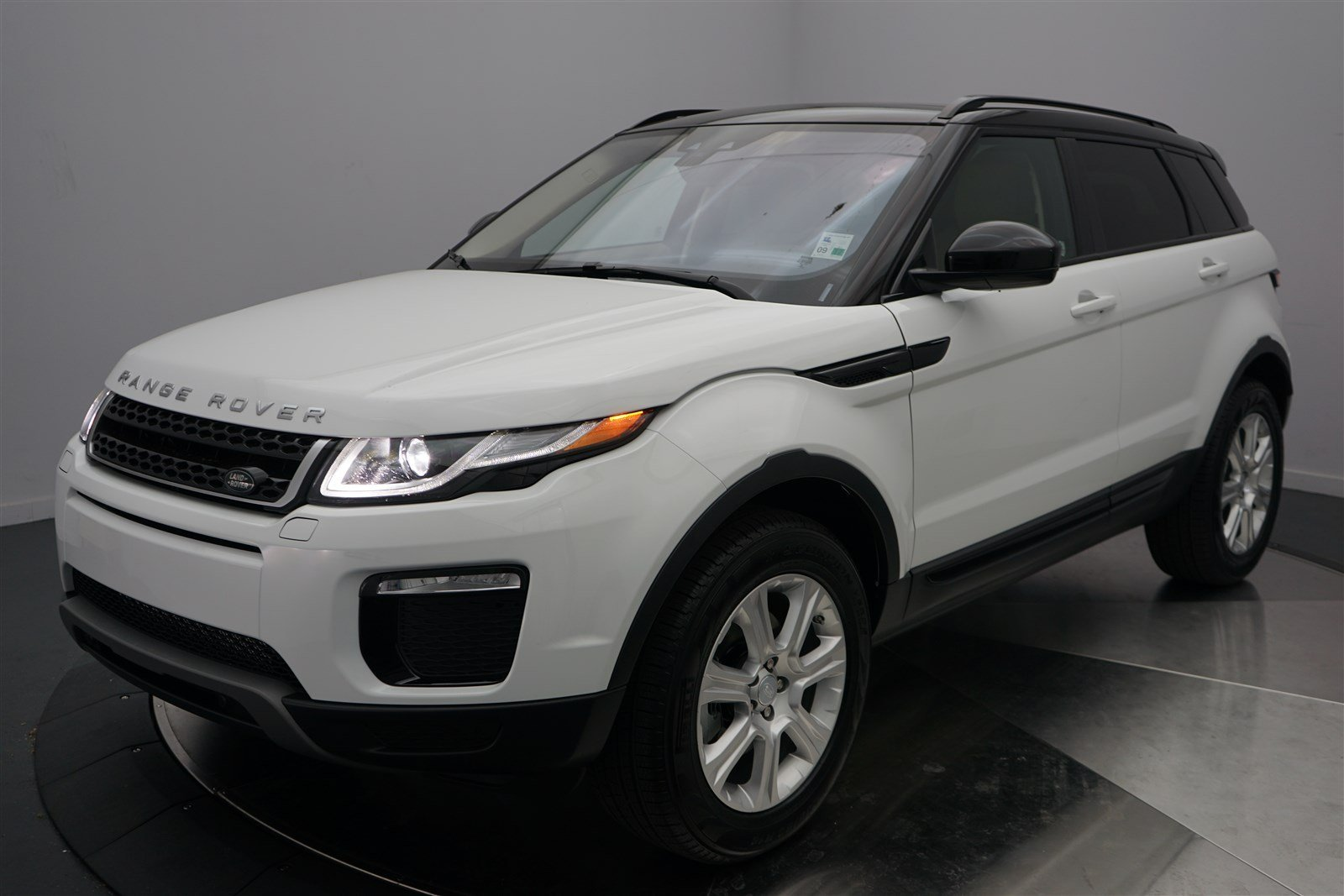 land rover of shreveport new used cars shreveport la autos post. Black Bedroom Furniture Sets. Home Design Ideas